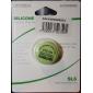 NexTORCH graisse de silicone pour lampe Maintenance (couleur aléatoire)
