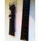 Men's Women's Watch Bands leather #(0.01) #(0.5) Watch Accessories