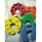 Cute Door Jammer Finger Corner Guard Child Kids Baby Infant Safety Protector Stopper
