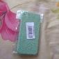 용 아이폰5케이스 엠보싱 텍스쳐 케이스 뒷면 커버 케이스 꽃장식 하드 PC iPhone SE/5s/5