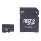 8GB Карточка TF Micro SD карты карта памяти Class4