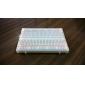 électronique diy 400 tie-point de soudure moins de carton pour (pour Arduino)