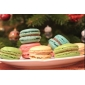 DIY Baking Small Size 27 Holes Silicone Macaroon Cookies Mat