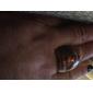 Элегантное кольцо с вихревым узором
