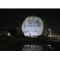 A100 Светодиодные фонари Ручные фонарики Светодиодная лампа 1000 lm 5 Режим Cree XM-L T6 Фокусировка Масштабируемые для
