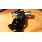 multifonction vélo torche support de montage