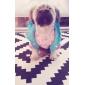 Собаки Толстовки Розовый Одежда для собак Зима Весна/осень Сердца На каждый день