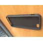 Case Suave para iPhone 5 - Cor Sólida (Várias Cores)