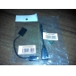 Mini USB Male to USB Female OTG Cable Phone Cables & Adapters