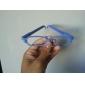 Ручка шариковая в виде очков, креативный дизайн