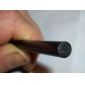 Black Lanthanum+Cerium+Alloy Flint Stick(25g)