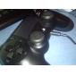2 Grips Polegar da vara para PS4 Controlador