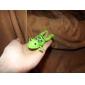 Swim Детский Лягушка с ветром (случайный цвет)