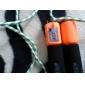 pular corda com contador eletrônico