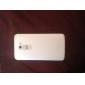 Grind Arenaceous Back Case for LG G2(D802) (Assorted Colors)