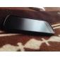 삼성 갤럭시 넥서스 I9250를위한 S 모양 TPU 케이스