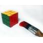 Magic Cube 1x1x3 (Black)