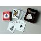 покер магии (предсказать любой из выбранных карт)
