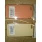 용 아이폰5케이스 Other 케이스 뒷면 커버 케이스 단색 하드 PC iPhone SE/5s/5