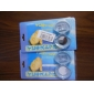Rubber Snore Reducing Aids Health Care Snore Reducing Chin Strips Comfortable Travel Rest Non Toxic U Shape