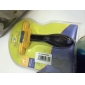 желтые волосы и мех Уход инструменты для домашних животных