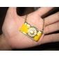 бензин капает инкрустированные алмазами камеры старинные ожерелья