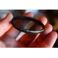 fotga® pro1-d 58mm ultra cpl multi-couches minces mc circulaire filtre polarisant