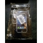 Universal Large PVC IPX8 Waterproof Bag with Armband for Samsung Galaxy Phone