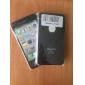 Iphone 4s модель легко слезоточивый Памятка