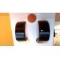 Муж. Серьги-кольца бижутерия Сплав Бижутерия Назначение Повседневные Новогодние подарки