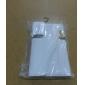 Estilo Carteira PU Protective Leather slot Case / Cartão para Samsung Galaxy Note 2 (N7100)
