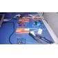 RC Transmitter Starp Lanyard JR Propo Brand New and High Qulity
