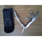 Stainless Steel Tool Suit -Gray
