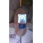Mini Scanner de Diagnostique de Voiture OBD 2, ELM327 V1.5, Bluetooth, Sans Fil