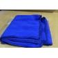 Pureté simple Superfine fibre Absorber serviette d'eau