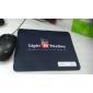 LightInTheBox 마우스 패드