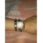 montre chaîne bohème bracelet de modèle des femmes