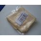 écran en microfibres et chiffons de nettoyage en verre (6-pack)