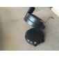 Fixation Support pour Téléphone Automatique Pare-brise Rotation 360° Plastique for Téléphone portable