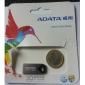 ADATA™ UC510 USB 2.0 флеш-накопитель на 32 Гб