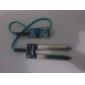 FC-28-D Soil Hygrometer Detection Module + Soil Moisture Sensor - Blue