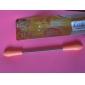 1PCS Facial Hair Remover Face Body Hair Remover Spring Epilator Epistick For Women(19cm)