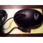USB компьютерная мышь