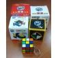 Кубик рубик Shengshou Спидкуб 2*2*2 4*4*4 5*5*5 Скорость профессиональный уровень Кубики-головоломки Новый год Рождество День детей