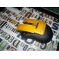 2.4G Wireless Mouse Óptico 1000dpi (2 pilhas AAA incluídas)