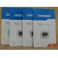 Classe 8gb doogee 6 micro sd / tf cartão de memória SDHC
