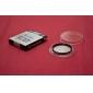 Kenko оптических УФ-фильтр 52 мм