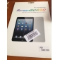 Protective Clear Screen Protector for iPad mini 3 iPad mini 2 iPad mini w/ Cleaning Cloth