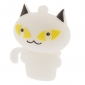 8기가바이트 귀여운 고양이 USB 플래시 펜 드라이브 흑백