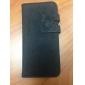 Стенд кошелек с держателем карты ощущение мягкости Роскошный кожаный чехол для iPhone 5/5S